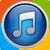 iTunes-для-windows