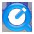quicktime логотип