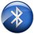 Bluetooth шофер для ноутбука